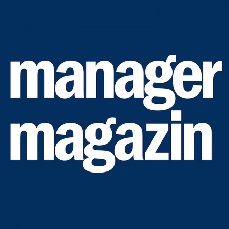 manager_magazin_logo