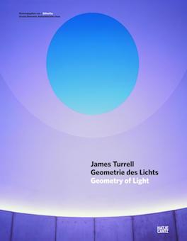 Geometrie des Lichts