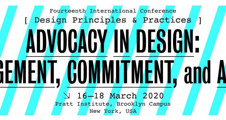 Design Principles & Practices